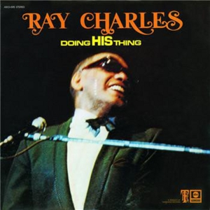 charles-ray-69-02-a