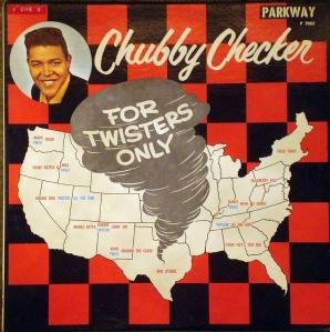 checker-chubby-60-02-a