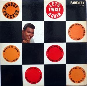 checker-chubby-61-01-a
