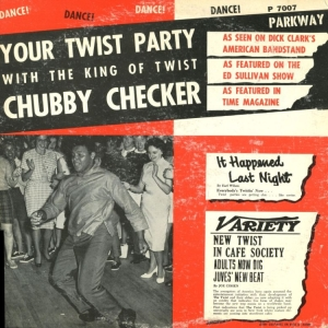 checker-chubby-61-02-a