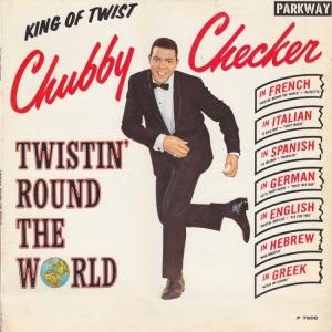 checker-chubby-62-01-a