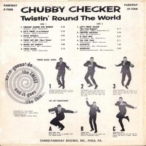 checker-chubby-62-01-b