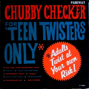 checker-chubby-62-02-a
