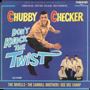 checker-chubby-62-03-a