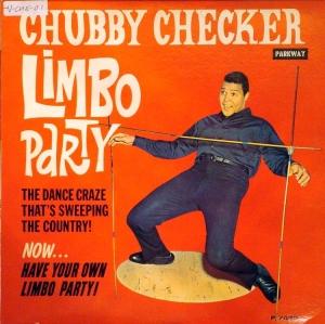 checker-chubby-62-04-a
