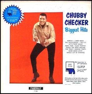 checker-chubby-62-05-a
