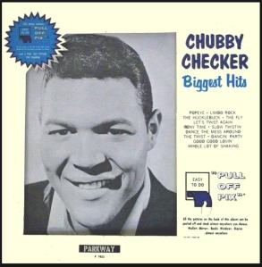 checker-chubby-62-05-b