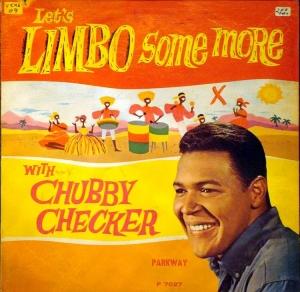 checker-chubby-63-01-a