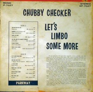 checker-chubby-63-01-b
