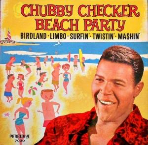 checker-chubby-63-02-a