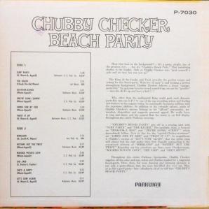 checker-chubby-63-02-b