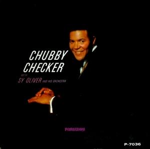 checker-chubby-64-01-a
