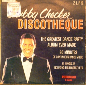 checker-chubby-65-01-a