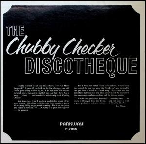 checker-chubby-65-01-b