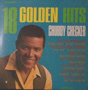 checker-chubby-66-01-a