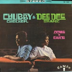 checker-sharpe-63-01-a