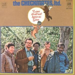 checkmates-ltd-69-01-a