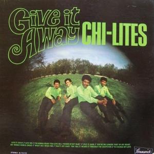 chi-lites-69-01-a