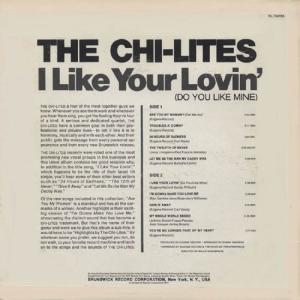 chi-lites-70-01-b