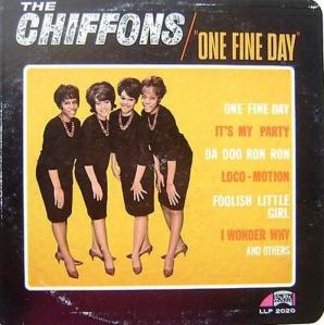 chiffons-62-01-a