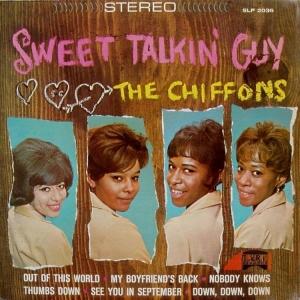 chiffons-66-01-a