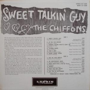 chiffons-66-01-b