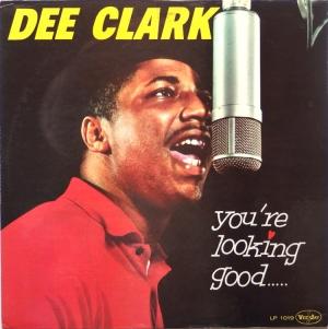 clark-dee-60-01-a