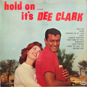 clark-dee-61-01-a