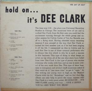 clark-dee-61-01-b