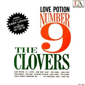 clovers-59-01-a-1