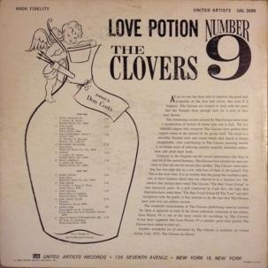 clovers-59-01-a-2