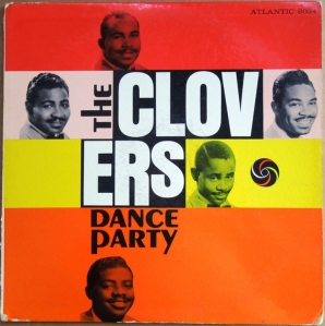 clovers-59-02-a