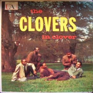 clovers-59-03-a