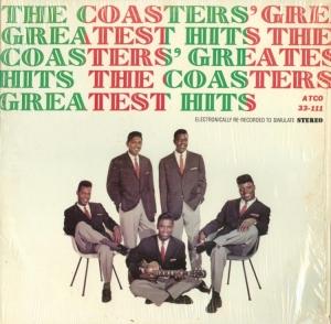 coasters-59-01-a