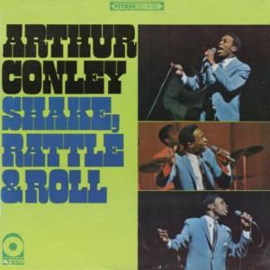 conley-arthur-67-02-a