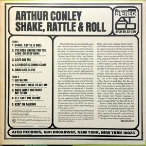 conley-arthur-67-02-b