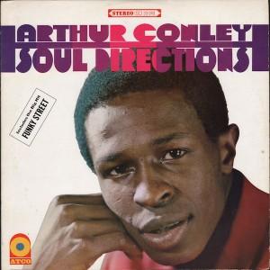 conley-arthur-68-01-a