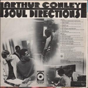 conley-arthur-68-01-b