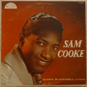 cooke-sam-57-01-a