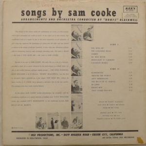 cooke-sam-57-01-b
