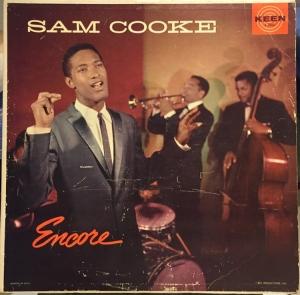 cooke-sam-58-01-a