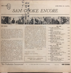 cooke-sam-58-01-b