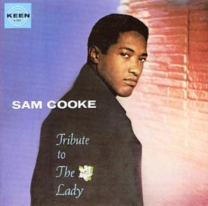 cooke-sam-59-01-a