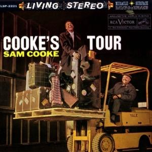 cooke-sam-60-01-a