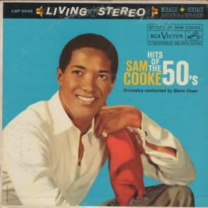cooke-sam-60-02-a