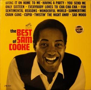 cooke-sam-62-02-a