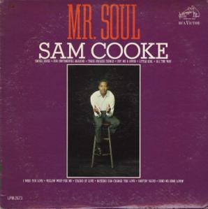 cooke-sam-63-01-a