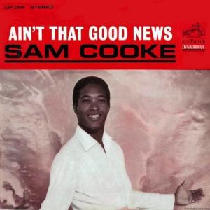 cooke-sam-64-01-a