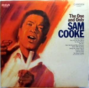 cooke-sam-67-01-a