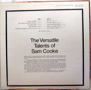 cooke-sam-67-01-b
